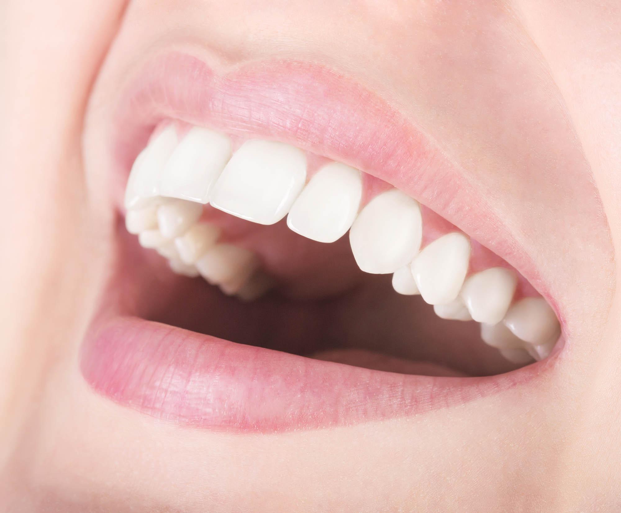 docteur-sophie-bodart-orthodontiste-berck